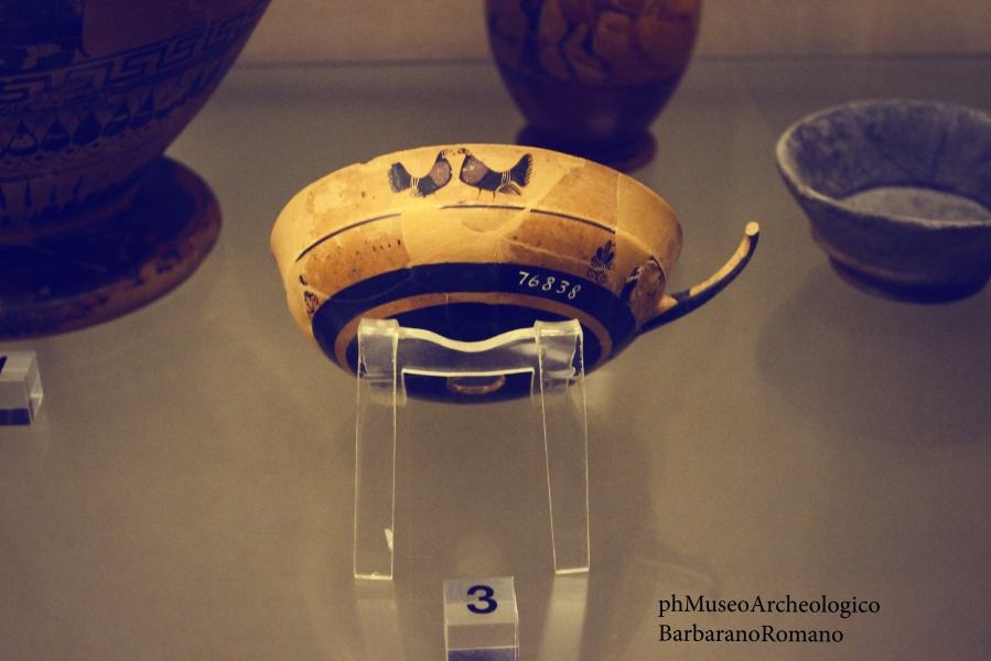 Museo_Archeologico_Barbarano_Romano