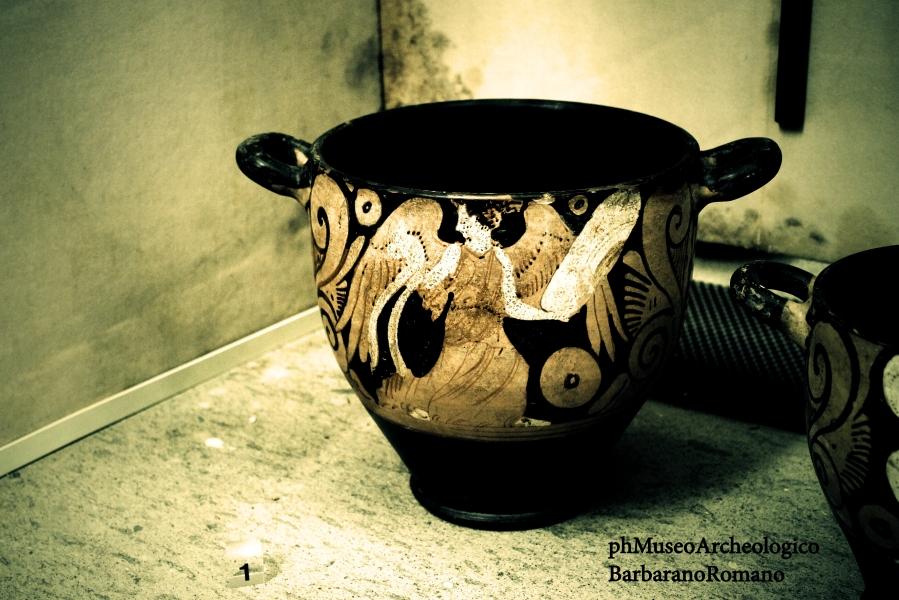 Museo_Barbarano_Romano_Francesca.Pontani.4
