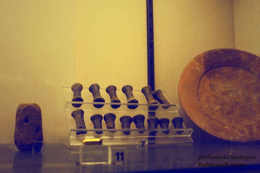 museo_archeologico_barbaromano_romano_rocchetti