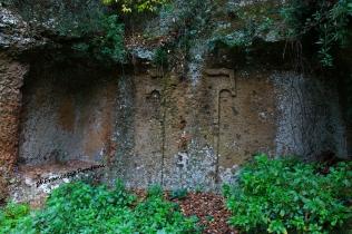 Castel-D'Asso-Francesca.Pontani.10