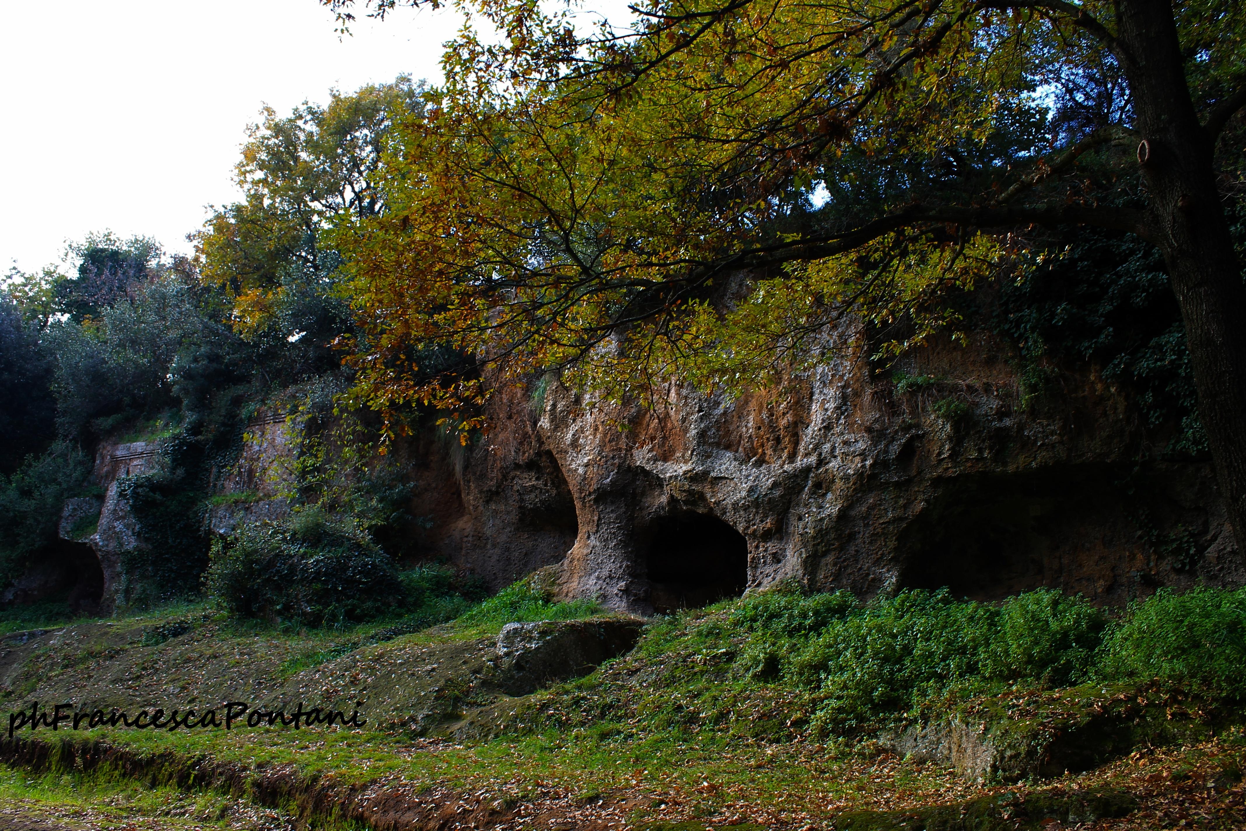 Castel-D'Asso-Francesca.Pontani.2.jpg
