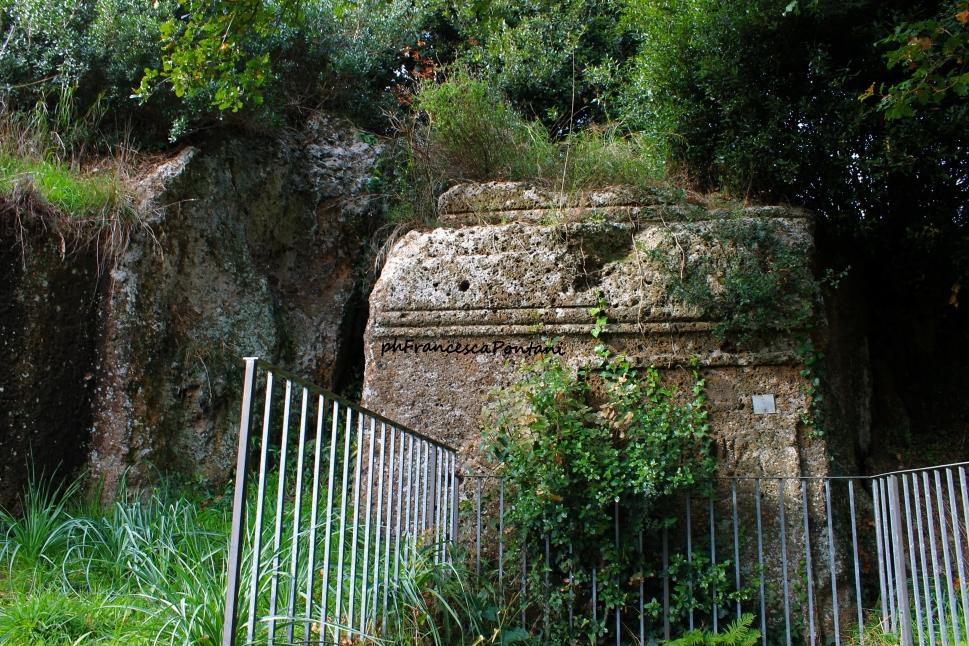 Castel-D'Asso.Francesca.Pontani.6.jpg
