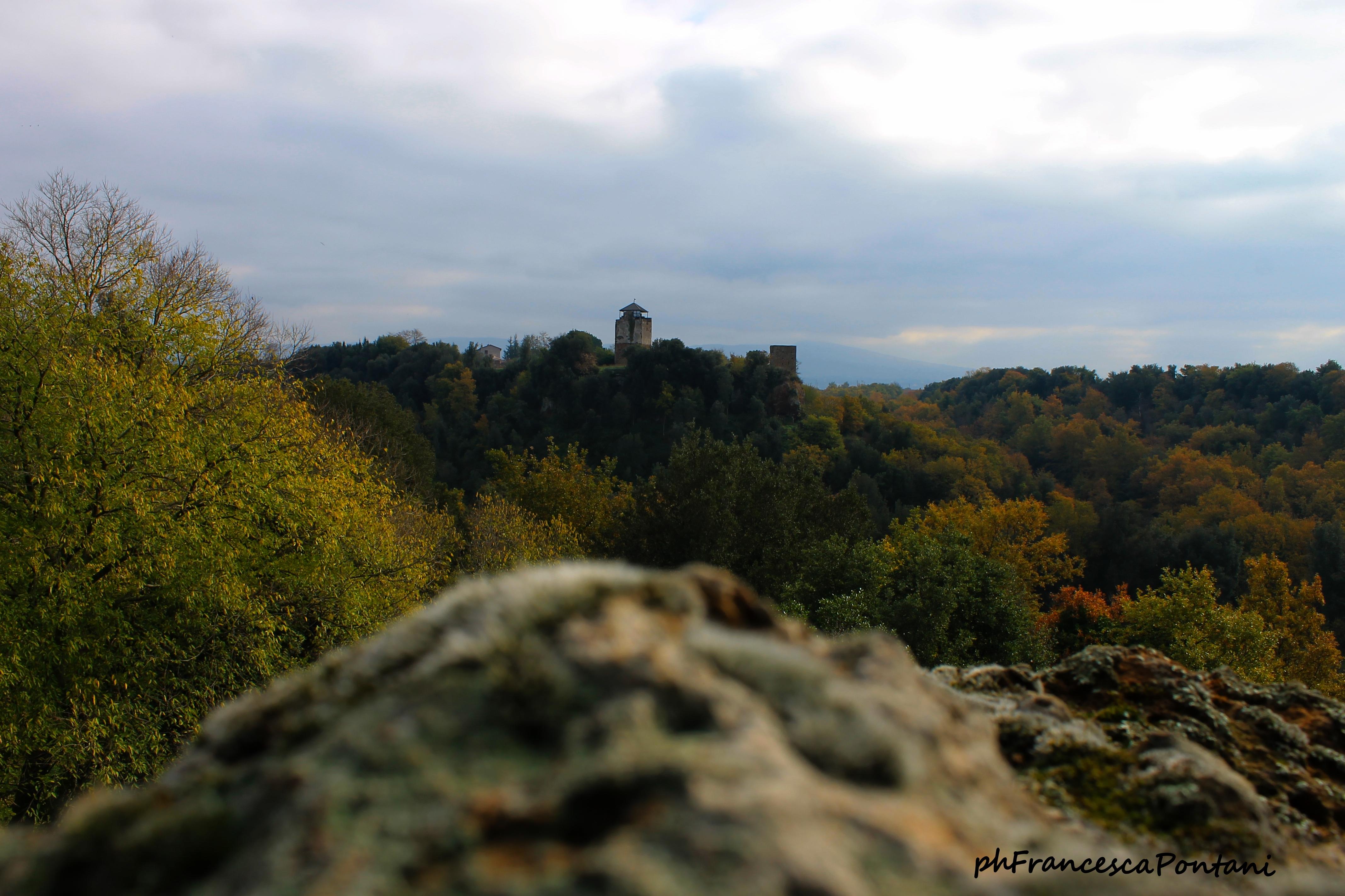 Castel-D'Asso-Francesca.Pontani.7.jpg