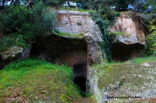 Castel-D'Asso-Francesca.Pontani3