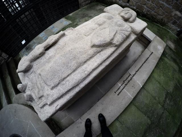 museo_archeologico_etrusco_francesca_potani_la-sacerdotessa