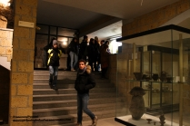 Museo_Barbarano_Romano_Francesca.Pontani