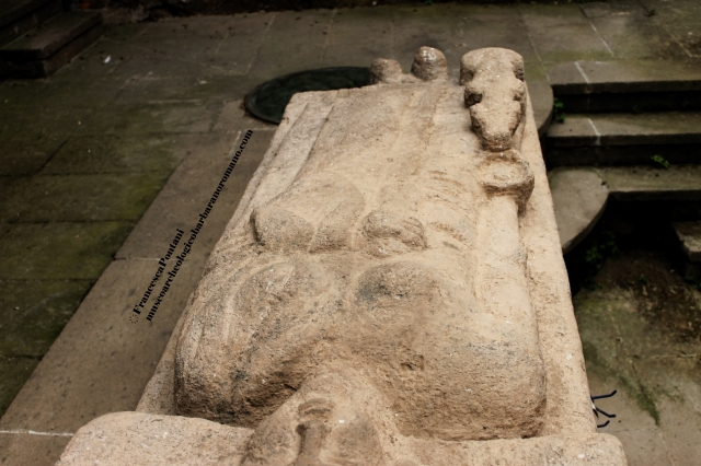 museo_etrusco_francesca_pontani_la-sacerdotessa.jpg
