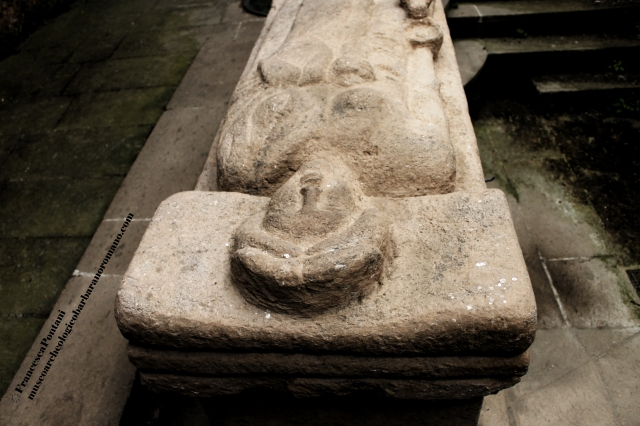 museo_etrusco_francesca_pontani_la-sacerdotessa