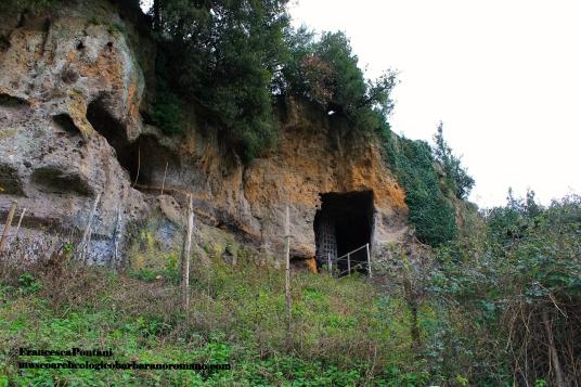 colombario_tuscania_necropoli_delle_scalette_francesca-pontani.jpg