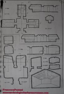 necropoli-delle-scalette-tuscania.jpg