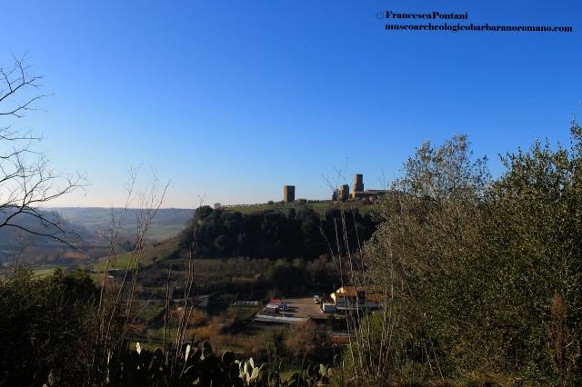 tuscania_pian_di_mola_tomba_dei_treptie-francesca-pontani.jpg