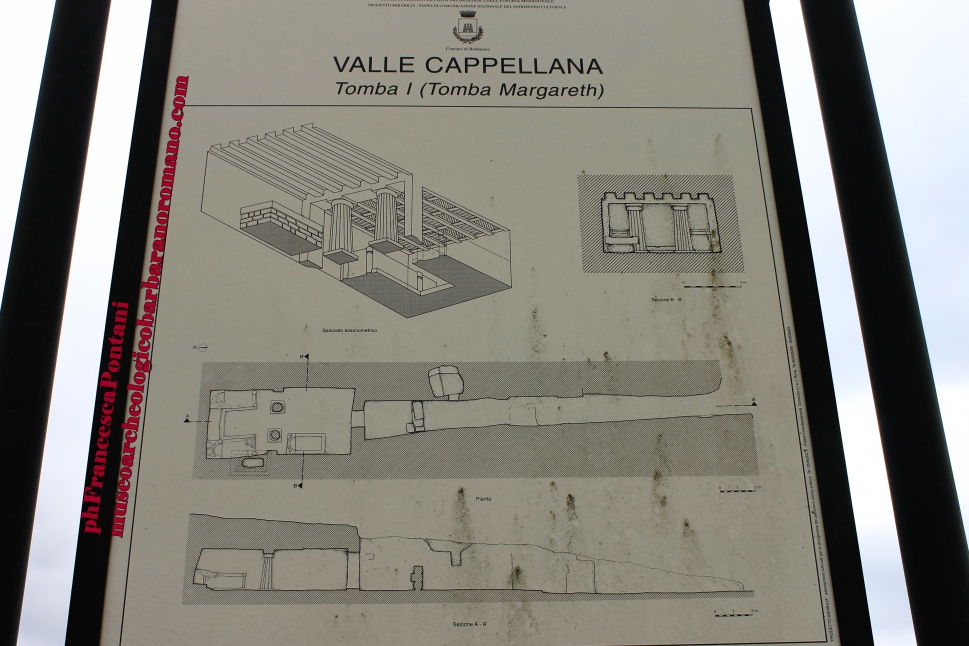valle_cappellana_tomba_margareth_francesca-pontani.jpg