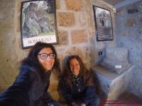 museo_barbarano_francesca-pontani.jpg