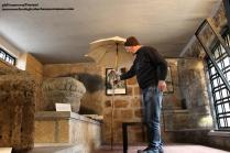 museo_barbarano_romano_francesca-pontani.jpg
