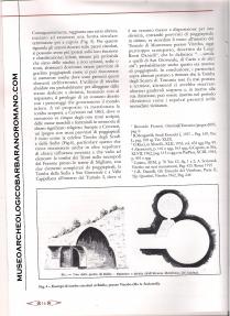 toba_degli_scanni_archeotuscia-3.jpg