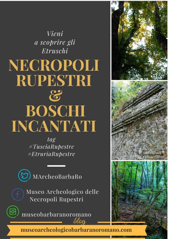 necropoli_rupestri_barbarano_romano_editing_francesca.pontani